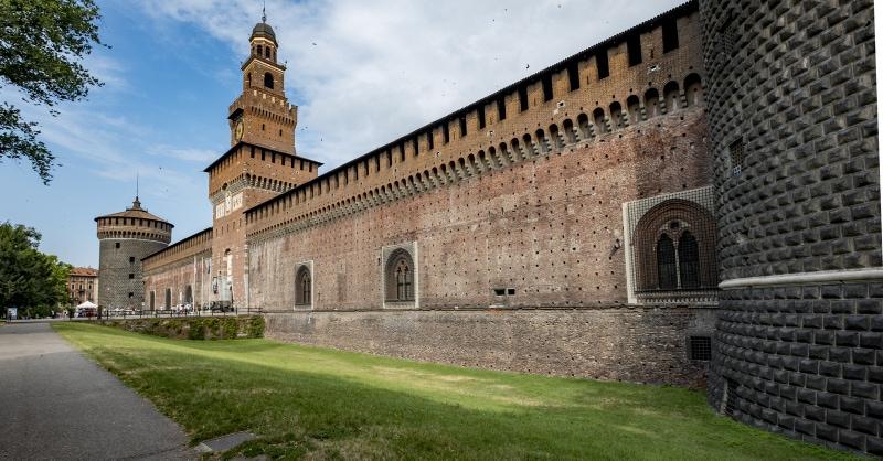 Gardameer_Castello-sforzesco-1d.jpg