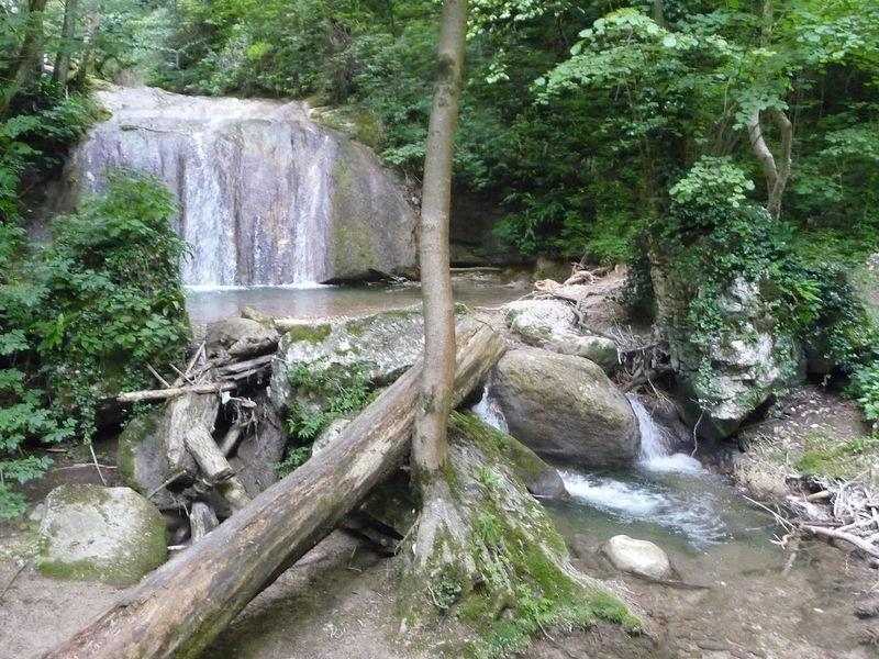 Gardameer_parco-cascata-1a.jpg