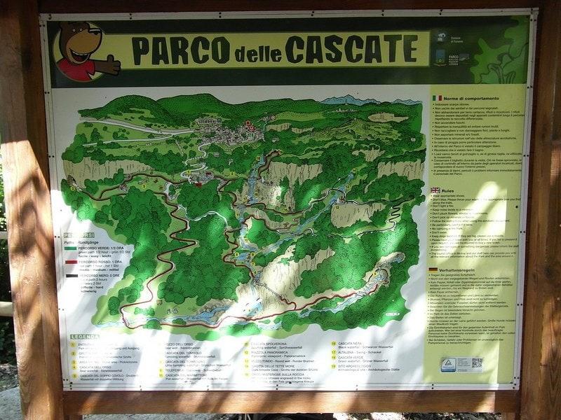 Gardameer_parco-cascate-2a.jpg