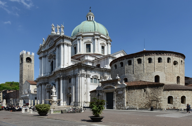 Gardameer_Brescia-kathedraal.jpg
