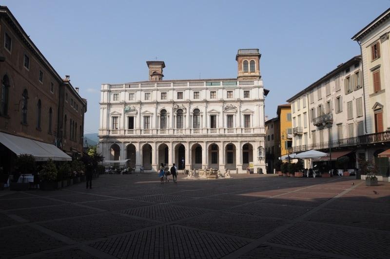 Gardameer_Bergamo_(7).jpg