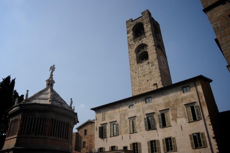 Gardameer_Bergamo_(19).jpg