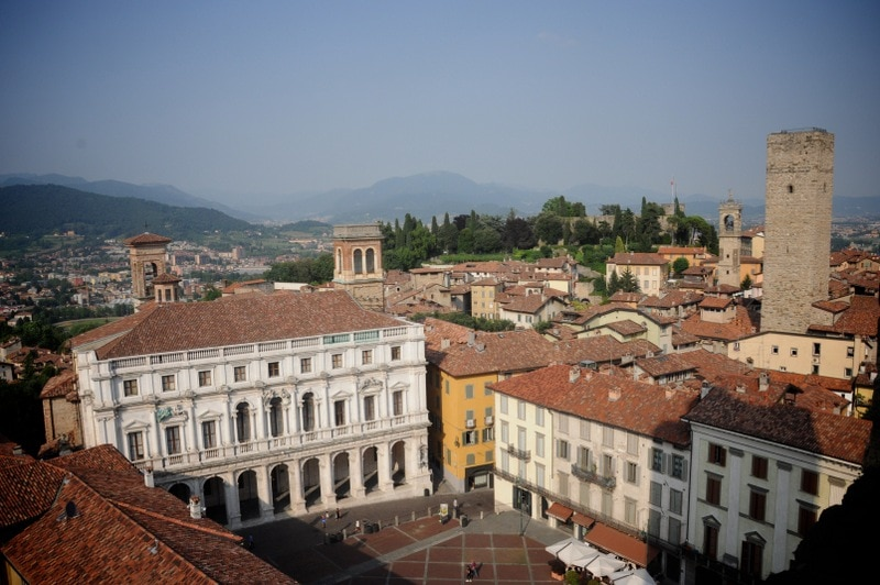 Gardameer_Bergamo_(35).jpg