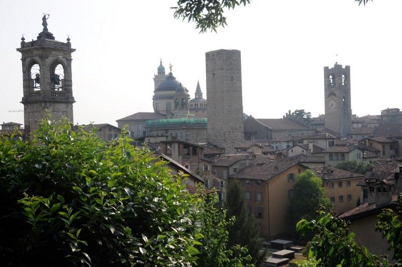 Gardameer_Bergamo_(48).jpg