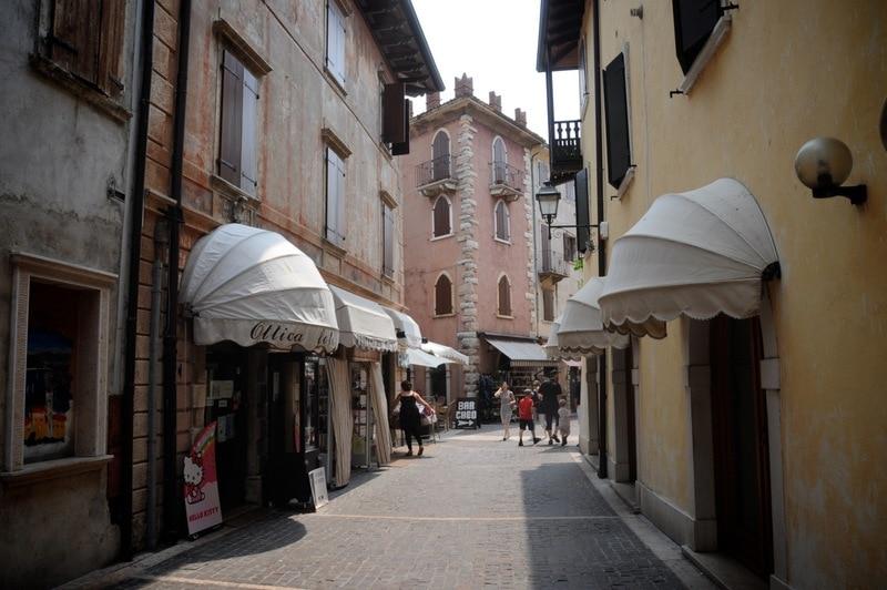Gardameer_Torri_del_Benaco_(28).jpg