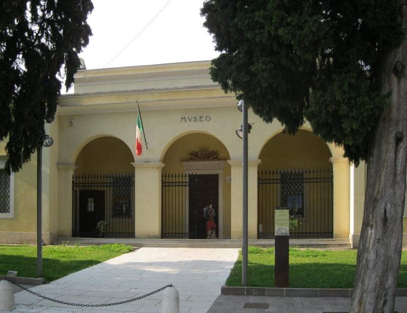 Gardameer_Museo-di-Solferino-1.jpg