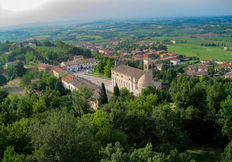 Gardameer_solferino-panorama.jpg
