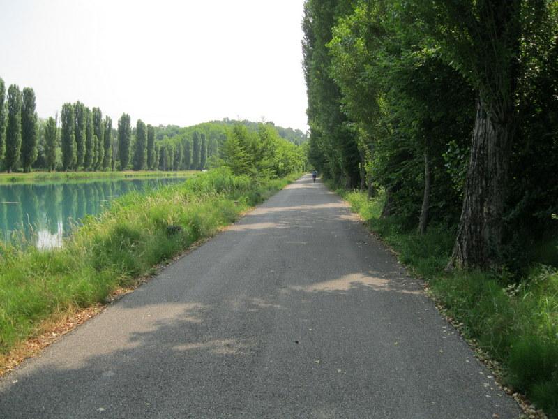 Gardameer_borghetto-fiets-mincio.jpg