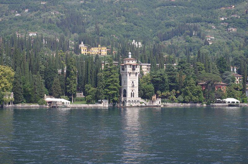 Gardone Riviera 2