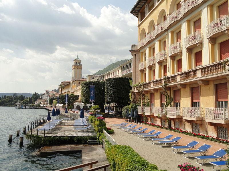 Gardameer_steden-Gardone-Riviera-andre-heller.jpg