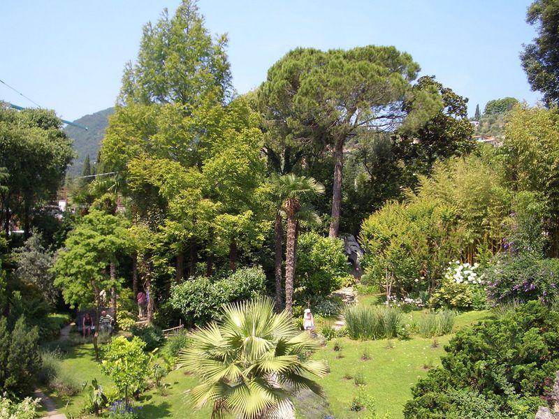 Gardameer_tuinen-Giardino-Botanico-Fondazione-Andre-Heller-k.jpg