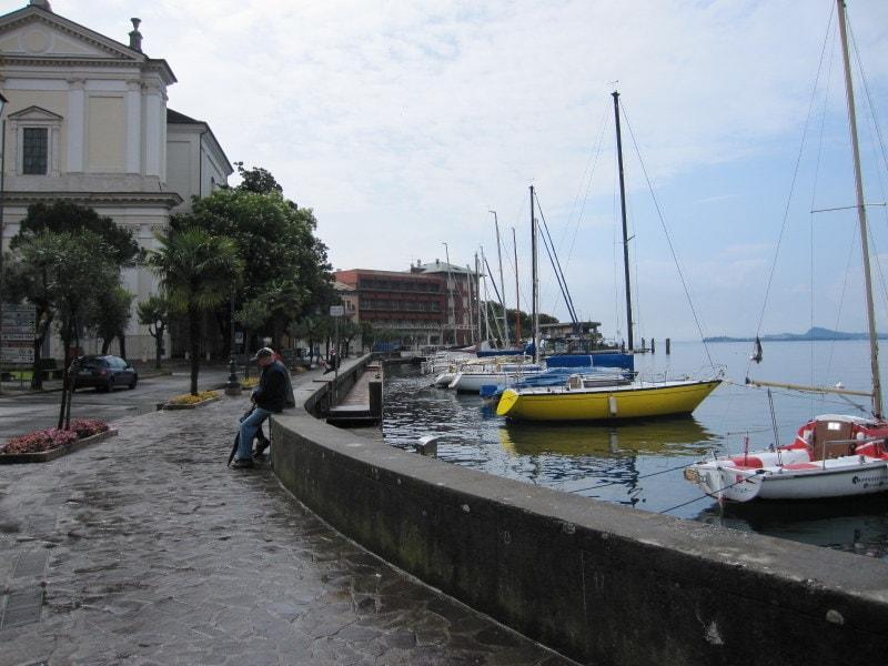 Toscolano-Maderno 1