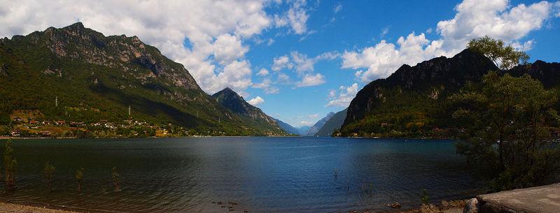 Gardameer_natuur-Lago-d-idro-k.jpg