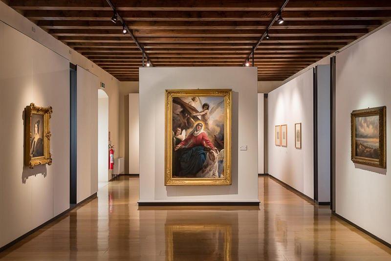Gardameer_musea-Museo-Alto-Garda-g.jpg