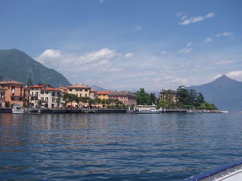 Gardameer_steden-Moniga_del_Garda1.jpg