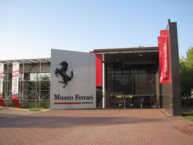 Gardameer_musea-Museo-Ferrari--tour-k2.jpg