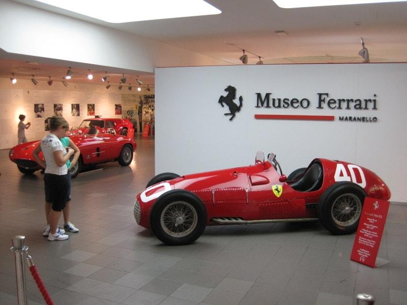 Gardameer_musea-Museo-Ferrari--experience-k.jpg