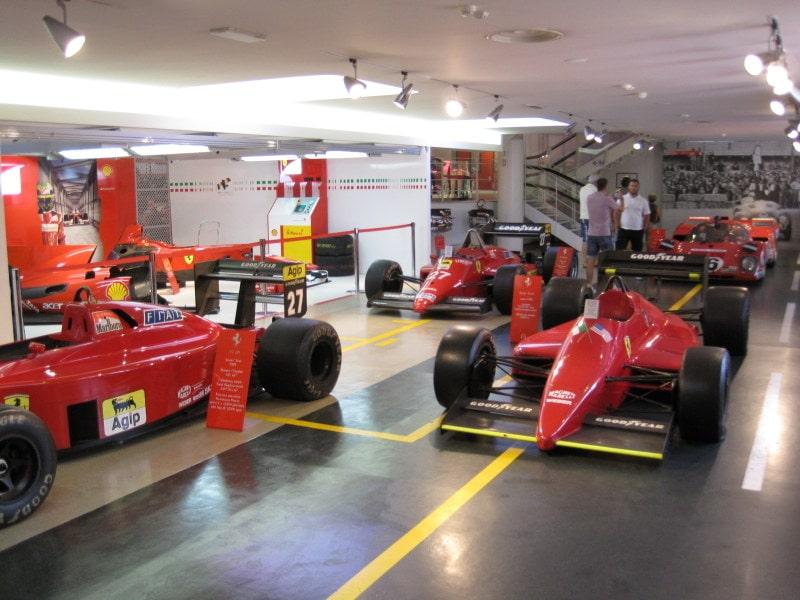 Gardameer_musea-Museo-Ferrari--g.jpg