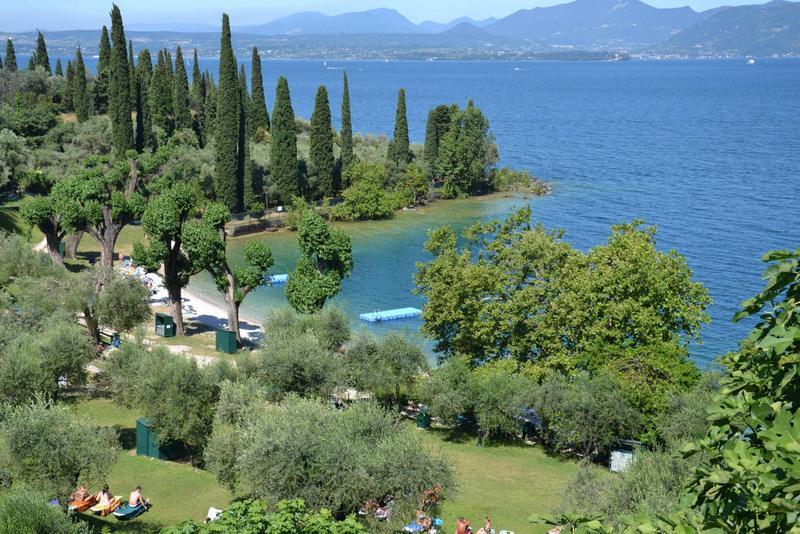 Gardameer_kinderen-Parco-Baia-delle-Sirene-g.jpg
