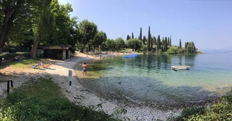 Parco Baia delle Sirene 2