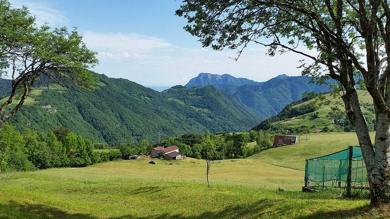 Gardameer_natuur-Parco-Alto-Garda-Bresciano-.jpg