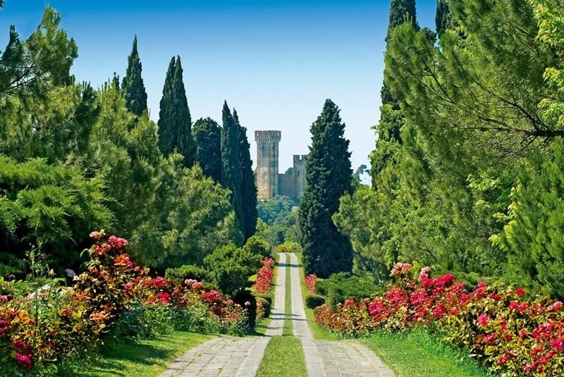 Gardameer_tuinen-Parco-Giardino-Sigurta--k.jpg
