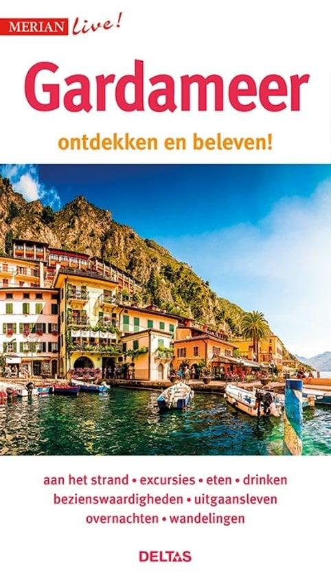 Gardameer_Boeken_Gardameer_beleven.jpg