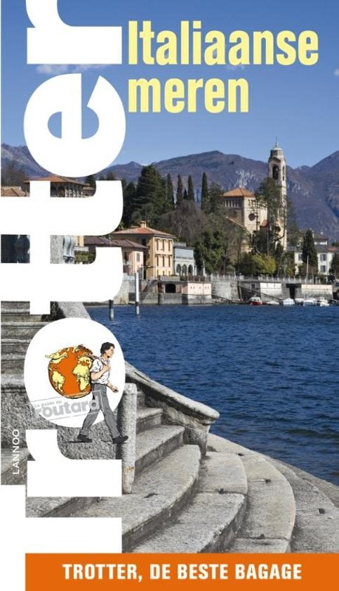 Gardameer_Italiaanse-meren-trotter.jpg