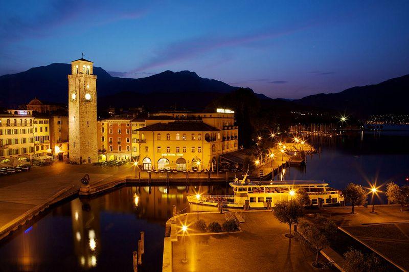 Riva del Garda 4