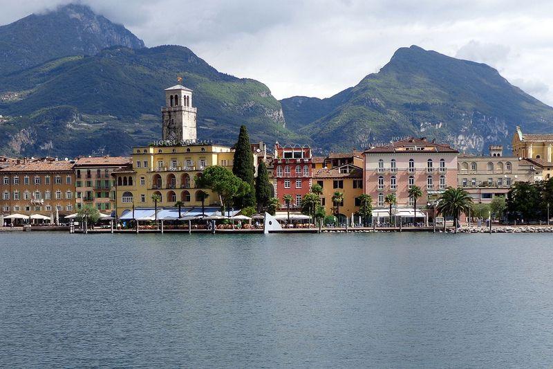 Riva del Garda 3