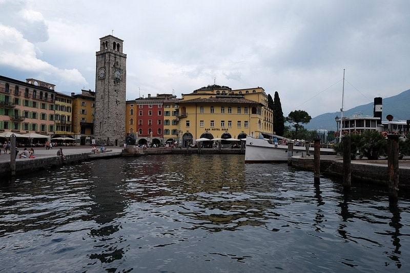 Gardameer_steden-Riva-del-Garda-2.jpg
