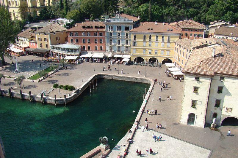 Gardameer_steden-Riva-del-Garda-3.jpg