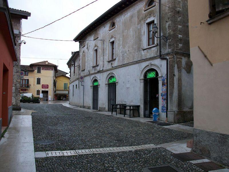 San Felice del Benaco 1