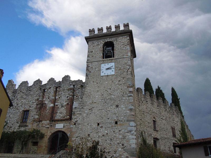 Gardameer_soiano-kasteel.jpg