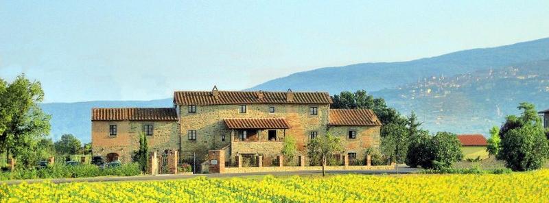 Een huis kopen in Italië 1