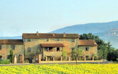 Een huis kopen in Italië