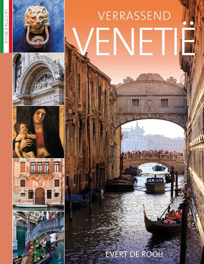 Verrassend Venetië 1