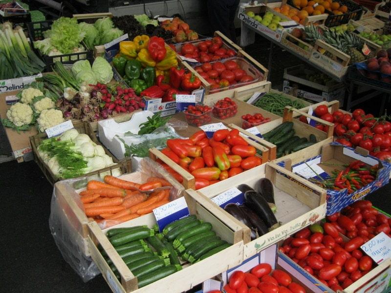 Gardameer_markten-zondag.jpg
