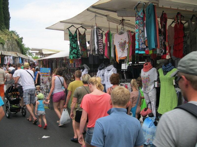 Gardameer_markt-gardameer-1c.jpg