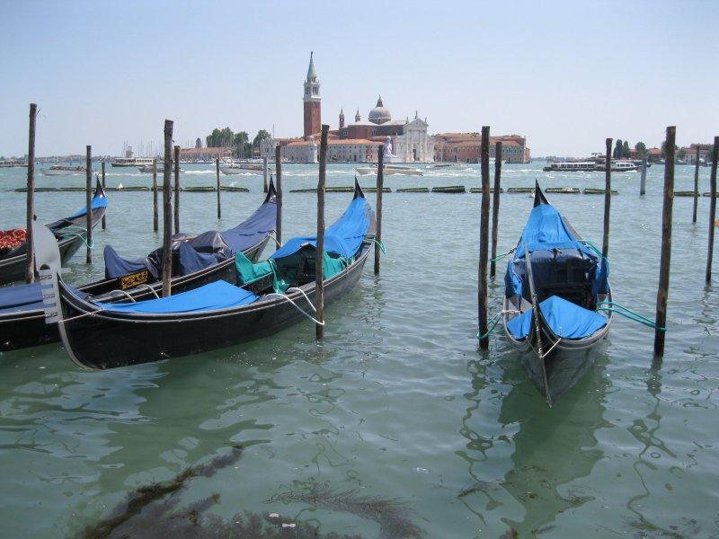 Dagje naar Milaan, Venetië of Verona 2