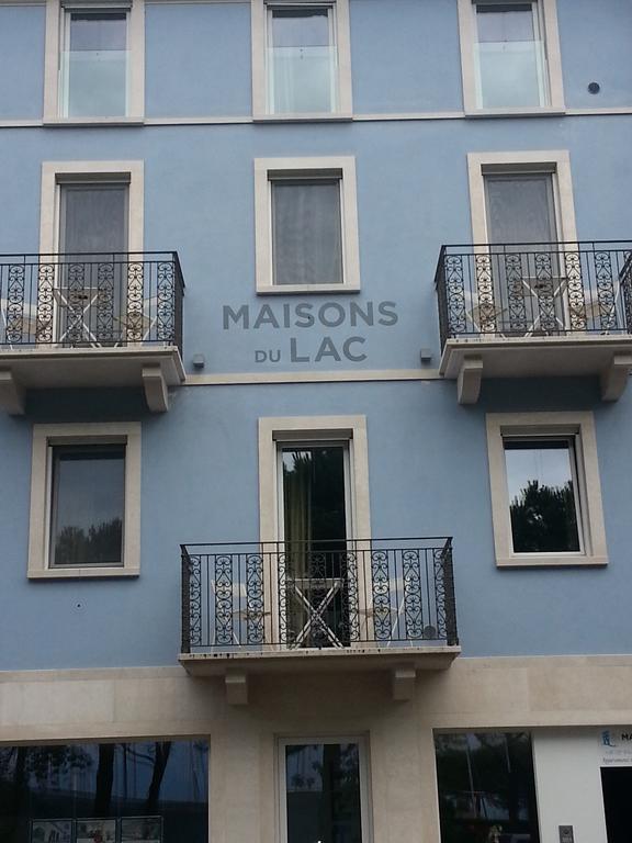 Gardameer_appatementen-Maisons-Du-Lac-in-Desenzano-k.jpg