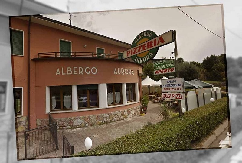 Hotels in Arco 4