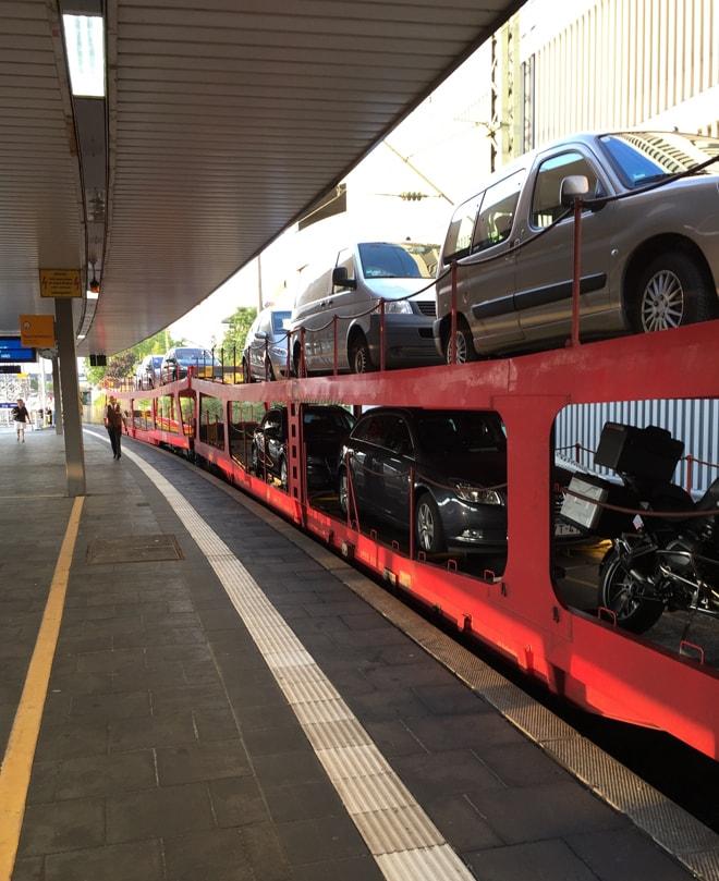 Gardameer_autoslaaptrein-4a.jpg
