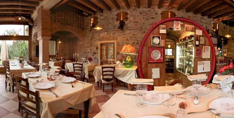 Gardameer_diner-bardolino-Ristorante-Pizzeria-La-Formica.jpg