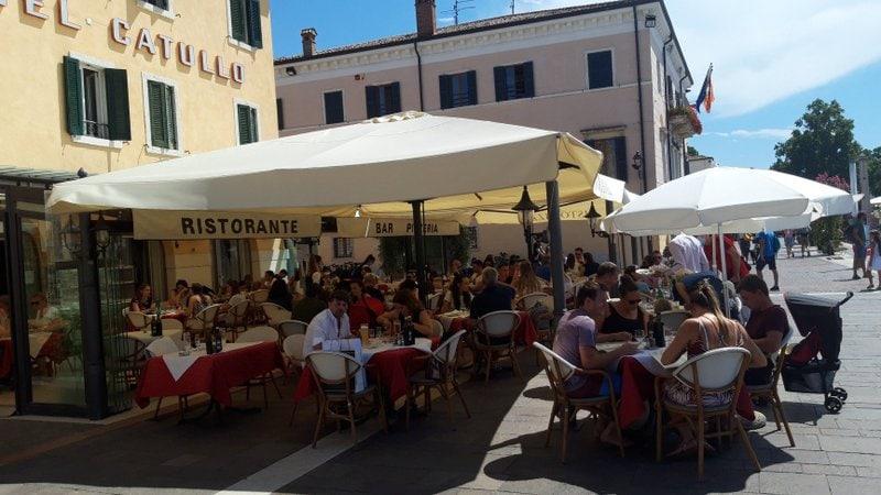 Gardameer_diner-bardolino-Ristorante-Pizzeria-San-Martino.jpg