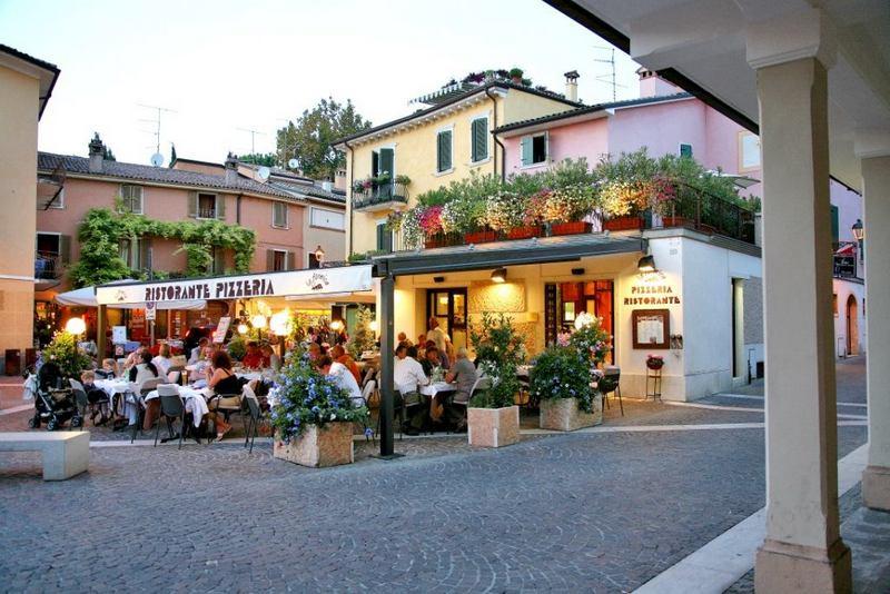Gardameer_diner-bardolino-La-Veranda-del-Color.jpg