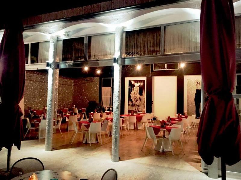 Restaurants in Bardolino en Cisano 8