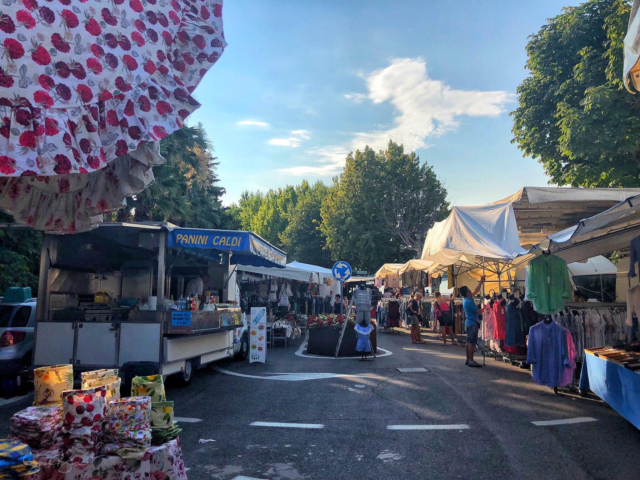 Gardameer_markten-donderdag.jpg