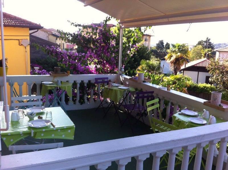 Gardameer_bb-salo-Villa-Mimosa.jpg