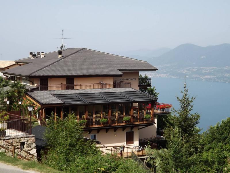 Gardameer_ristorante-al-vapor.jpg